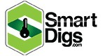 SmartDigs Apartments for Rent, Greater Lafayette, IN