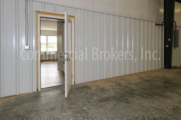 under-cover-offices-warehouses-16