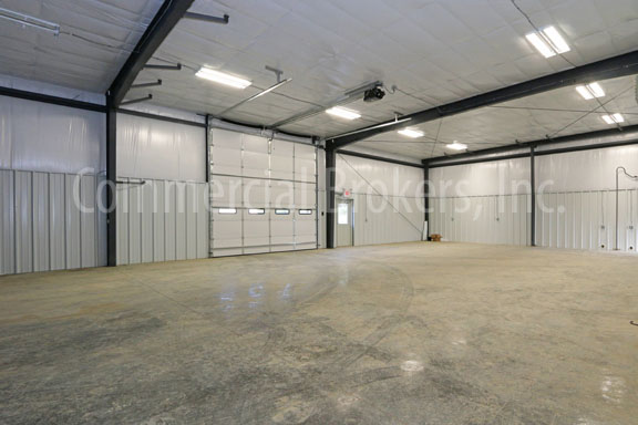 under-cover-offices-warehouses-17