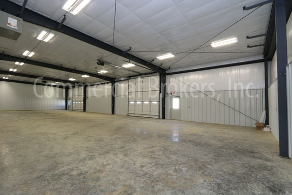 under-cover-offices-warehouses-18