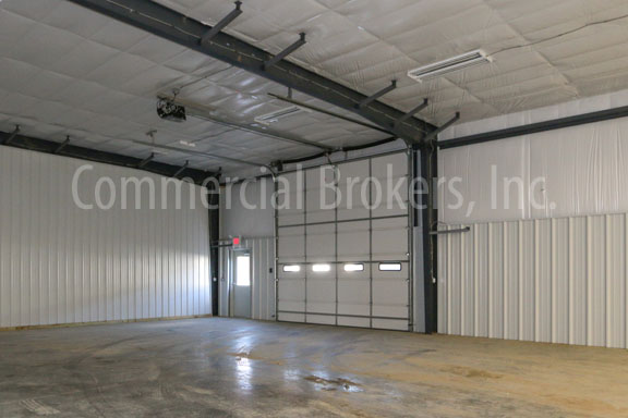 under-cover-offices-warehouses-19