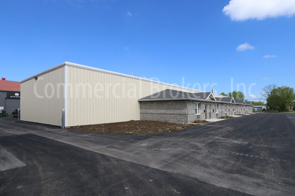 under-cover-offices-warehouses-2