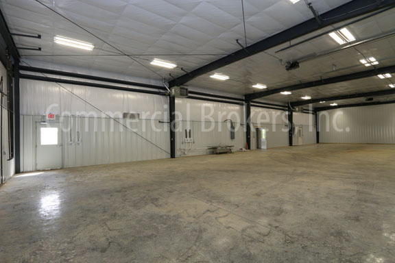 under-cover-offices-warehouses-20