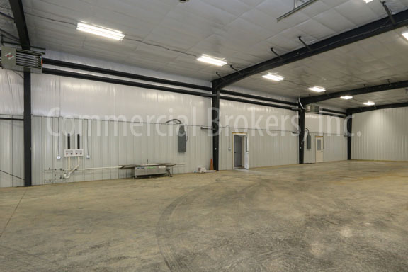 under-cover-offices-warehouses-21