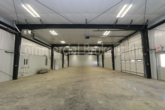 under-cover-offices-warehouses-22
