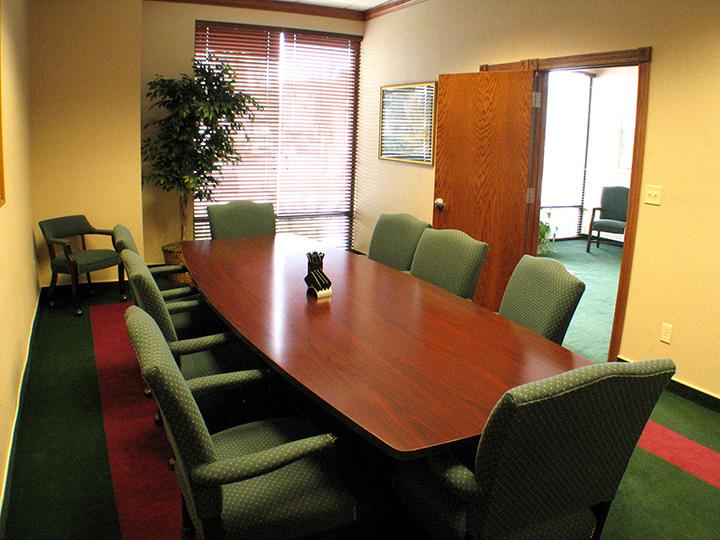 215-alabama-conference-room